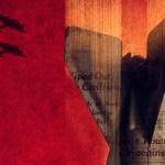 Comienza el rodaje de la producción española con vocación internacional 'Gernika', dirigida por Koldo Serra