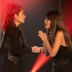 Telecinco recupera la corona en septiembre al ganar dos puntos de share