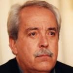 El cineasta burgalés Antonio Giménez-Rico recibirá la Espiga de Honor de la 63ª Seminci