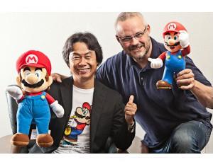 Gamelab Tokyo