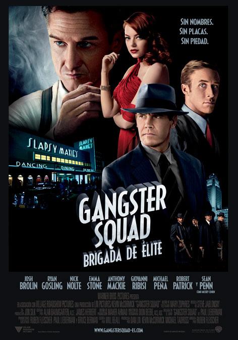 Gangster-Squad-cartel