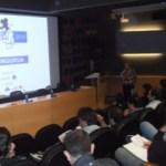 La séptima edición del foro de guiones Gidoi Ingurua se celebrará el 26 de junio de nuevo en San Sebastián