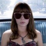 'Girlboss' – estreno 21 de abril en Netflix