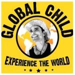Onza Distribution lleva la serie documental 'Global Child' a los aviones de todo el mundo