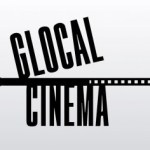 San Sebastián impulsará Glocal in Progress, un Cine en Construcción para películas europeas en lenguas no hegemónicas
