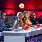 La producción propia y los bloques publicitarios breves aumentan la notoriedad publicitaria de Mediaset España