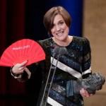 Carla Simón participa con 'Alcarrás' en el Mercado de Coproducción de la Berlinale