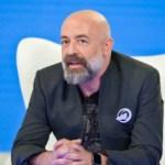 Goyo Jiménez se pone al frente de 'Órbita Laika', el programa de ciencia de La 2 que presenta varias novedades