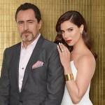HBO España estrenará la versión estadounidense de 'Gran Hotel'