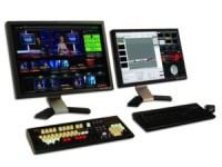 HiCOM distribuye en España los sistemas de producción de vídeo de Broadcast Pix