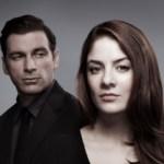 'Guilt' – estreno 16 de octubre en COSMO