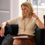 'Gypsy' – estreno 30 de junio en Netflix