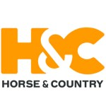 H&C, canal de deportes ecuestres, busca su expansión por España, Portugal y Latinoamérica
