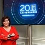 HISTORIA cumple 20 años en España y lo celebra con una programación especial desde el 4 de diciembre
