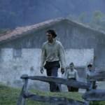 Siete películas competirán por los 20.000 euros del Premio Irizar al Cine Vasco
