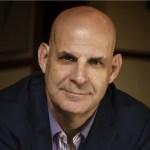 El escritor Harlan Coben y representantes de Vivendi y Mattel hablarán en MIPTV 2016