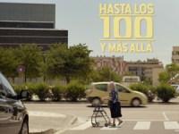 'Hasta los 100 y más allá' – estreno 10 de septiembre en Antena 3