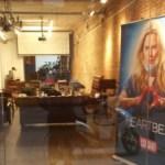 COSMO calienta motores para 'Heartbeat', su nuevo drama médico