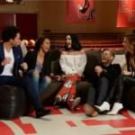 Los protagonistas de 'High School Musical' se reúnen diez años después del fenómeno