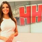 ¡HOLA! TV se suma a la oferta de canales de Sling TV