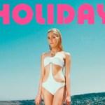 La polémica 'Holiday' llega al Atlàntida Film Fest