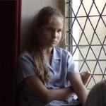 'Juana a los 12' – estreno en cines 11 diciembre