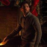 'Krampus – maldita Navidad' – estreno en cines 4 de diciembre