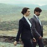 El Festival de Cine de Sevilla 2015 incrementa sus espectadores en sala un 7 por ciento