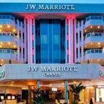 MIPJunior se celebrará en el hotel J.W Marriott en 2017
