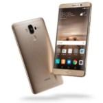Huawei, tercer fabricante mundial de smartphones según un estudio