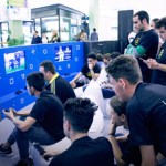 HYPE Station abre su primer espacio gamer en Madrid