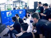 HYPE Station abre su primer espacio gamer en Madrid