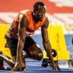 'I Am Bolt' – estreno 31 de agosto en Movistar Estrenos