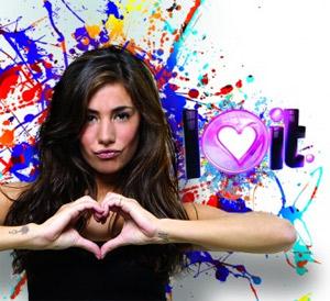 I-love-it-Onza