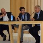 "Albert Sagalés: ""'La Catedral del Mar' nos pone en la arena internacional"""