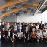 Los productores siguen ajustando el modelo FASA y plantean al nuevo ministro de Cultura elevar el presupuesto del fondo de cinematografía hasta 130 millones de euros en 2021