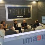 Grupo Mediapro lanzará en MIPCOM 2018 dos nuevos formatos de entretenimiento desarrollados junto a Phileas Productions