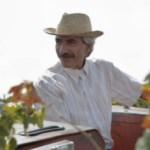 Imanol Arias, Premio Especial Sant Jordi de Cinematografía a la Trayectoria