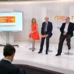Impulsa Visión RTVE, una iniciativa para apoyar el emprendimiento y la innovación