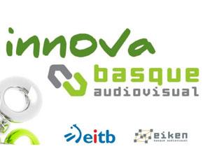 Innova-Basque-Audiovisual