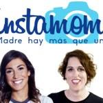 'Instamoms: Madre hay más que una' – estreno 5 de noviembre en COSMO
