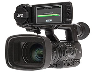 JVC-GYHM600series_EBU