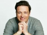Jamie Oliver, entre las conferencias destacadas de MIPCOM 2018
