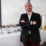Telefe y Mediapro coproducirán la serie 'Los Internacionales', basada en un libro de Nahuel Gallotta