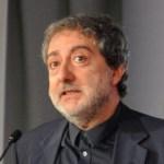 Mediapro y la Universidad Complutense ponen en marcha un nuevo máster de guión