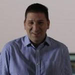 Javier Pérez, CEO de La Competencia, imparte un módulo sobre entretenimiento televisivo en MPXA