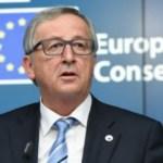 La Comisión Europa fija 16 iniciativas para crear un mercado digital único