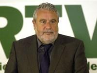 Joaquín Durán, subdirector general de RTVA.