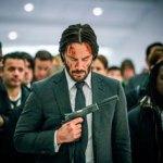 Tras los excesos de la Semana Santa, la taquilla cinematográfica en España cae un 43,7 por ciento