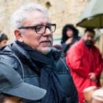 Comienza la grabación de 'Matadero', nuevo thriller de DiagonalTV para Atresmedia con final cerrado
